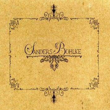Image of Sanders Bohlke LP