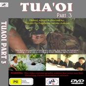 Image of TUAOI PART 3