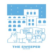 Image of The Sweeper