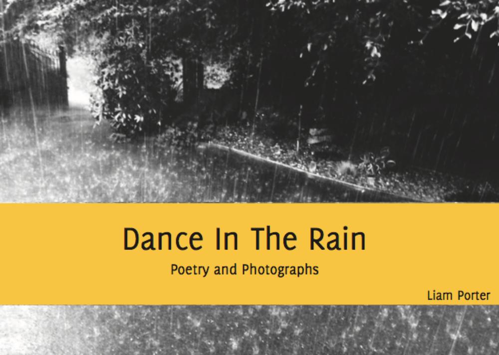 "Image of ""Dance in the Rain"""