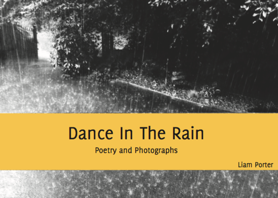 "Image of ""Dance in the Rain"""
