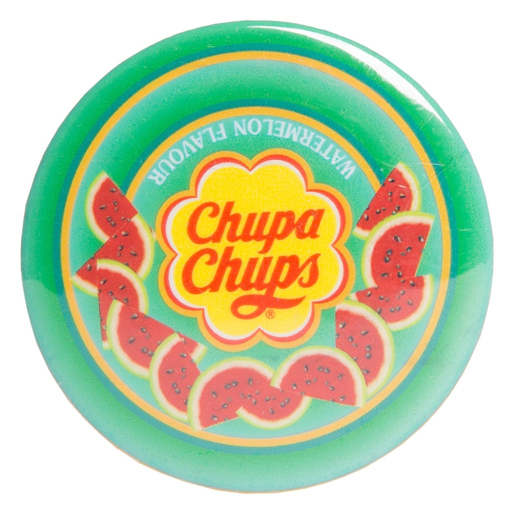Image of Chupa Chups Pocket Mirror