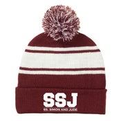 Image of Winter Hats