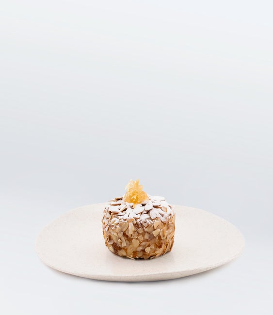 Image of Gin & Lemon Cake <br>(More Sizes Available)