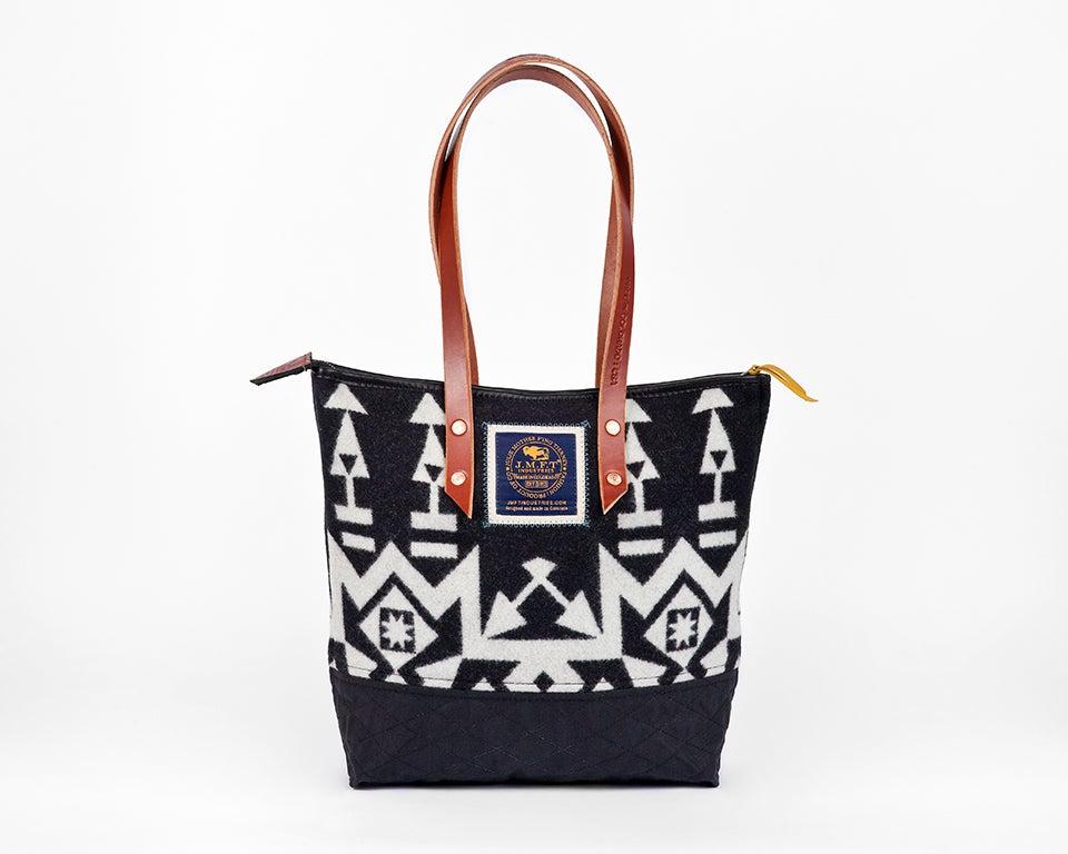 Image of Mountain Modern Tote