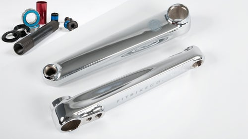 Image of FIT INDENT 24 CRANKS