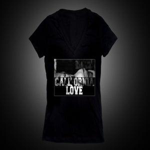 Image of Ladies - Marilyn California Love