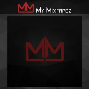 Image of MyMixtapez Submission hosting