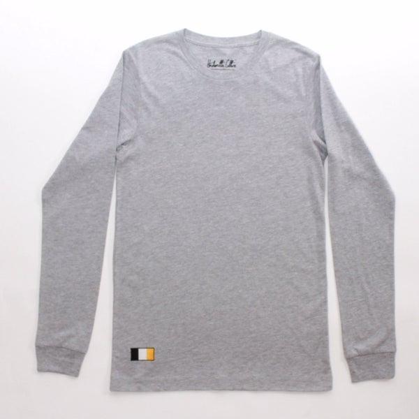 Image of My Favorite Grey Shirt