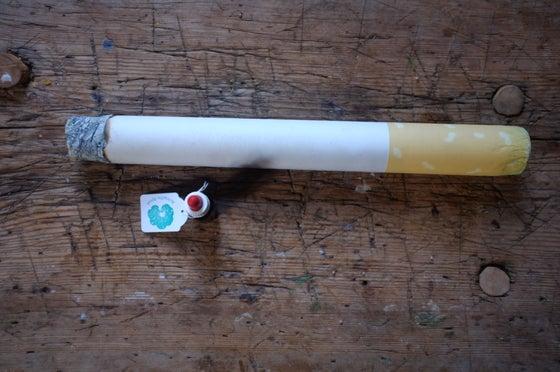 Image of stop smoking
