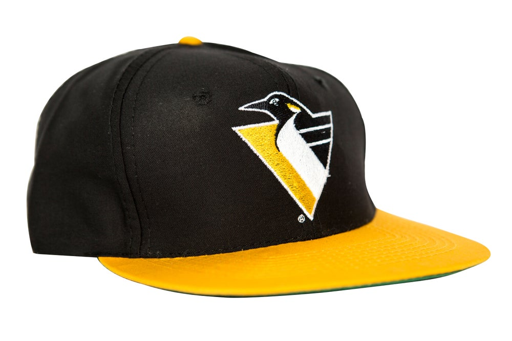 Image of TI$A PENGUINS VINTAGE CAP