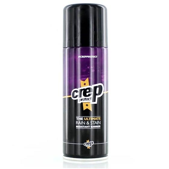 Image of Crep Protect Spray 200ml