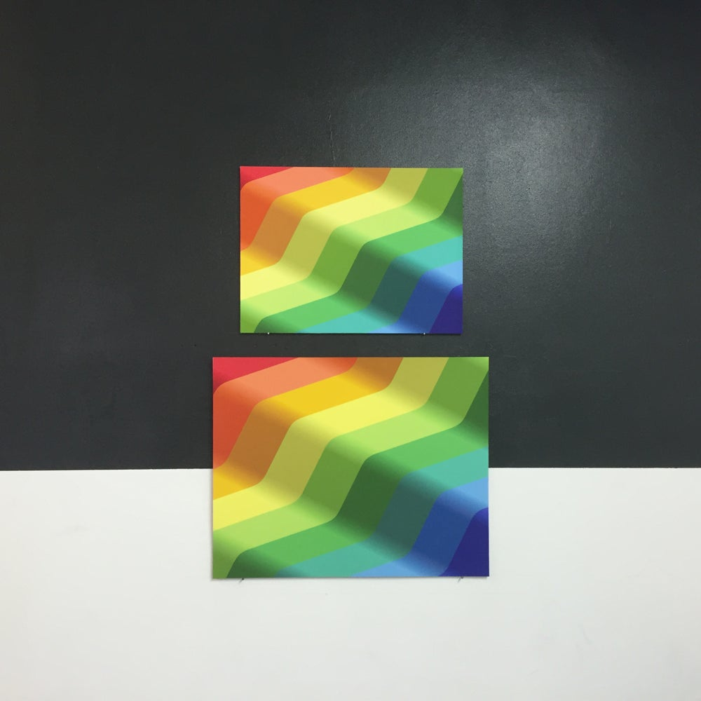 Image of Multi Flow 2