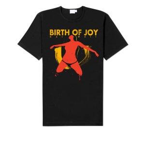 "Image of Birth Of Joy ""Get Well"" LP-Bundle"