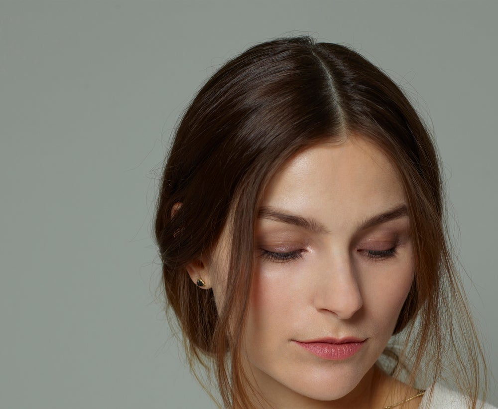 Image of Magdalena Studs