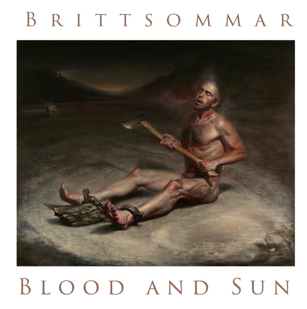 """Image of Brittsommar 