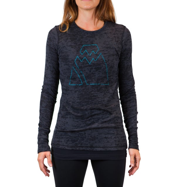 The Warm-Up - Avate Apparel