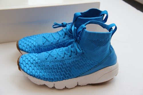 Image of Nike Air Footscape Magista SP