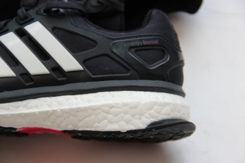 Image of Adidas Energy Boost