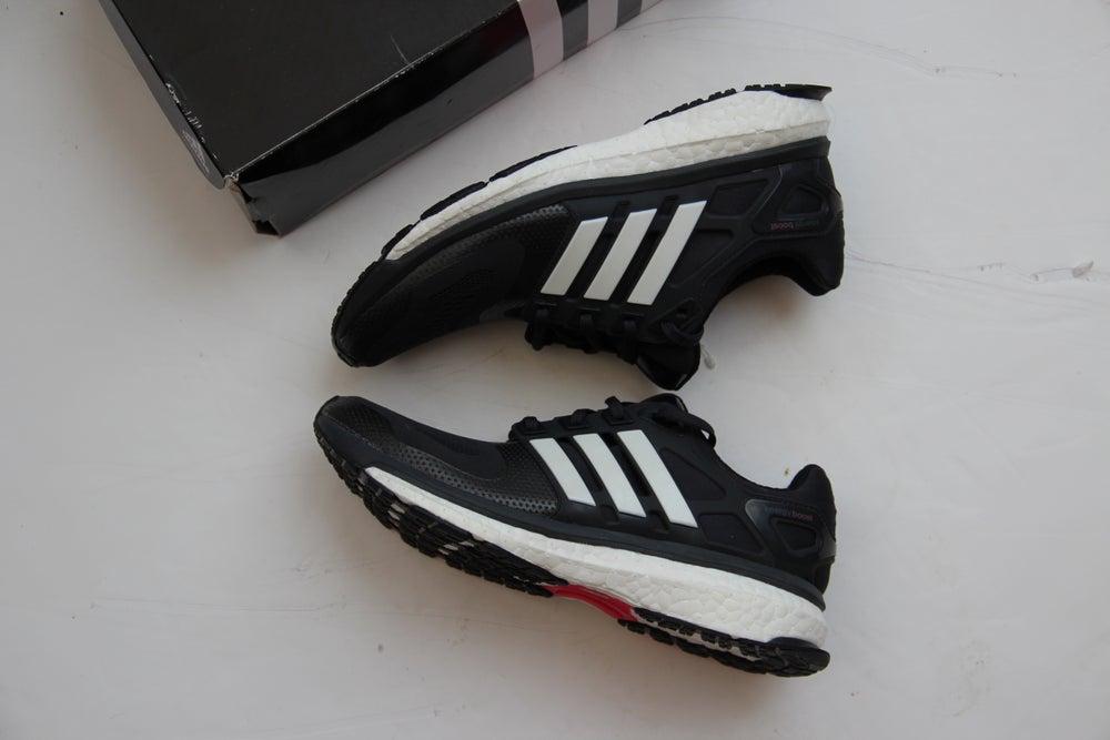 Image of Adidas Energy Boost