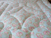 Image of Sweet Mabel Single Eiderdown