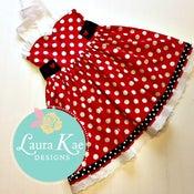Image of Magic Mouse Dress or Tunic