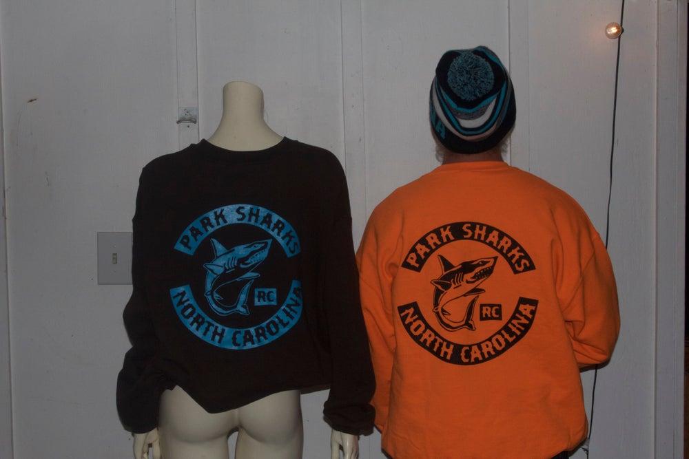 Image of OG Sweatshirt