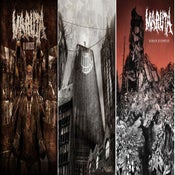 Image of Maruta CDs