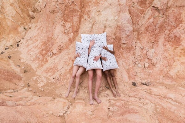 Image of Prue Stent print #1