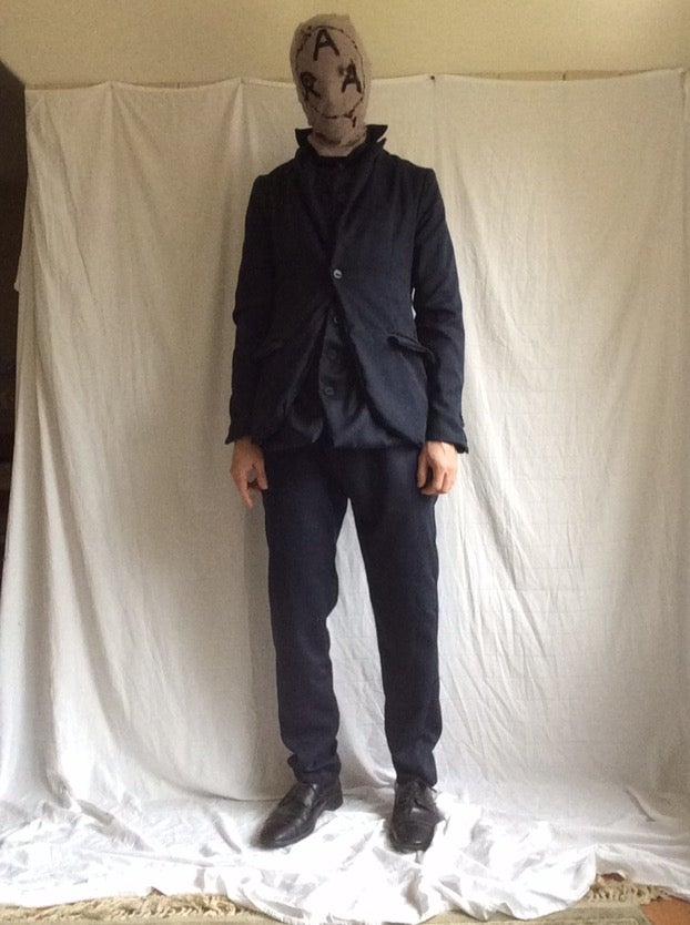 Image of Sunday Best Suit