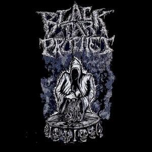 Image of Black Tar Prophet (Disembowlment) T-Shirt