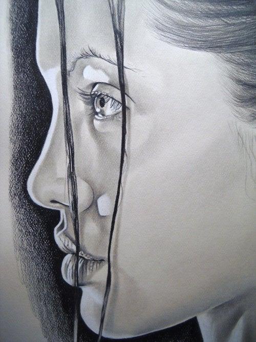 Image of Angelina