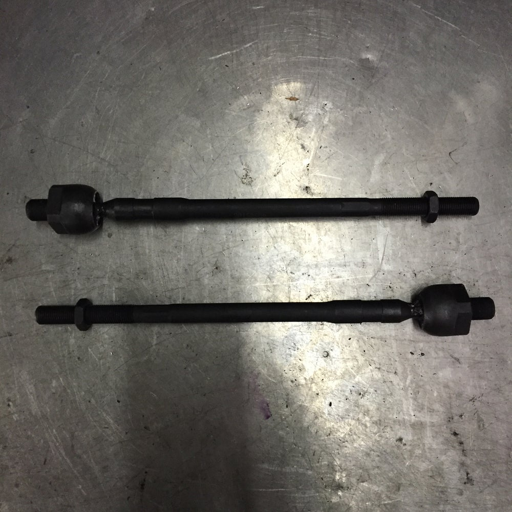 Image of Replacement Inner Tie Rods