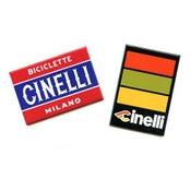 Image of Cinelli Magnet Set