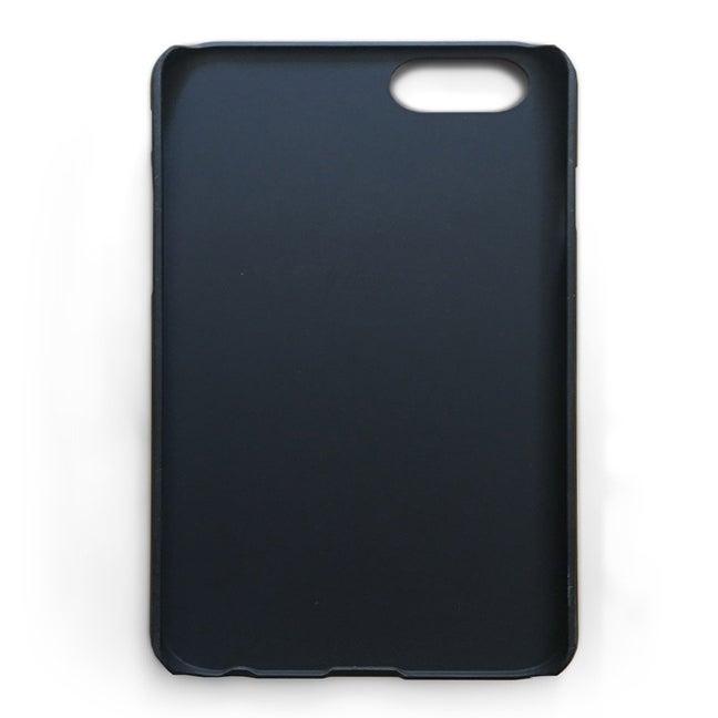 Iphone  Add