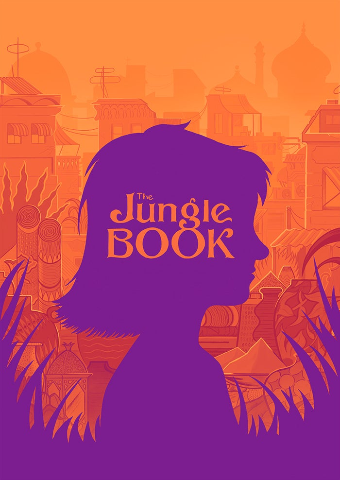https://images.bigcartel.com/product_images/169707877/Jungle_book_A3.jpg?auto=format&fit=max&w=780