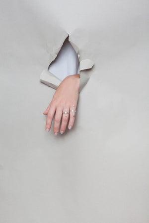 Image of Submarine Ring