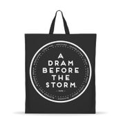Image of 'Dram before the storm' Shopper