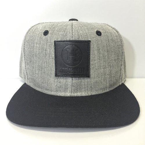 "Image of ""Wise Guy"" Snapback Hat"
