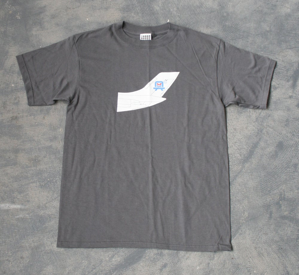 Image of TDR™ Prang T-Shirt