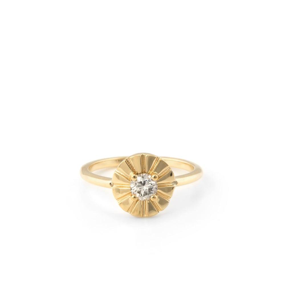 Image of Sirrah Ring