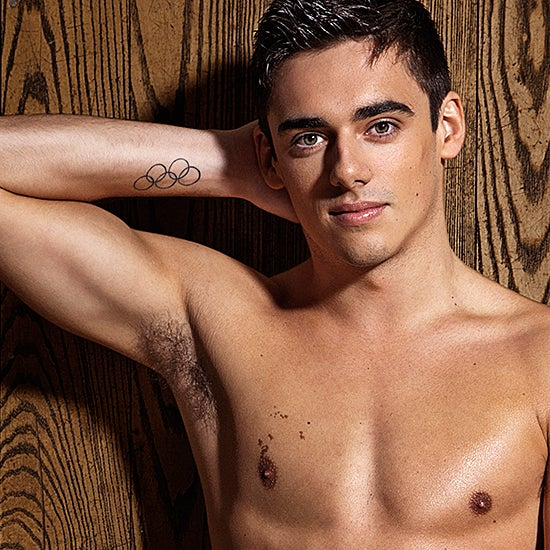 Image of Chris Mears 04