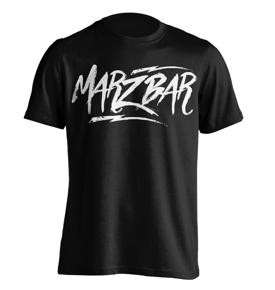 Image of MarzBar Glow In The Dark