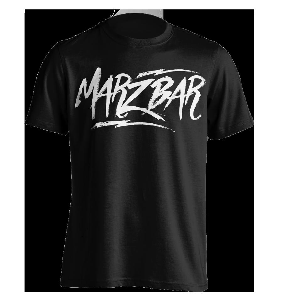 Image of MarzBar Glow In The Dark