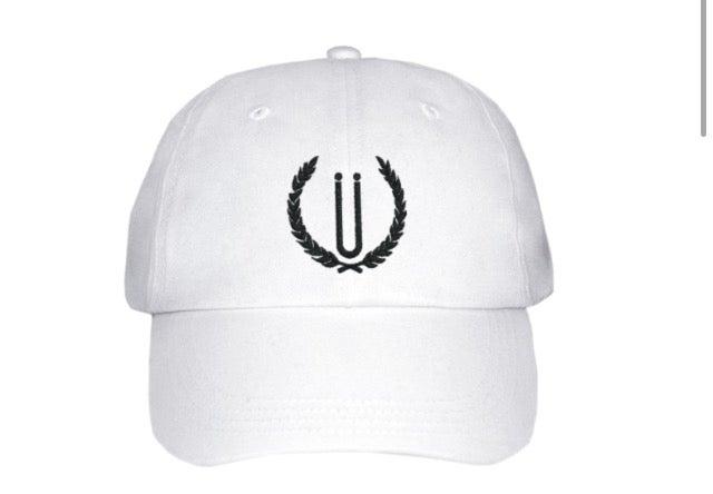 Image of Ü hat (w)
