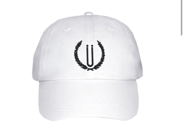 Image of Ü hat (w)