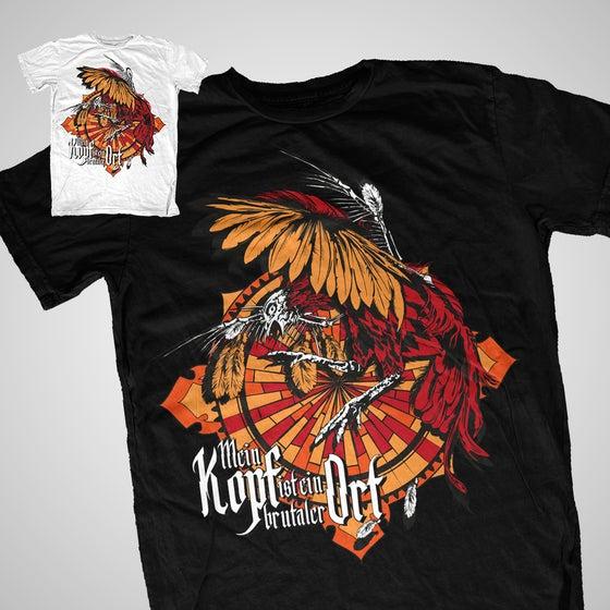 """Image of """"Brutalin"""" - Shirt"""