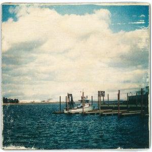 Image of Jess Repose's Slow Photography: Docks