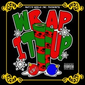 Image of Wrap it Up CD Single