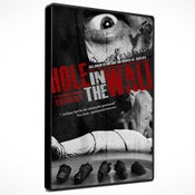 Image of Hole In The Wall [DVD]